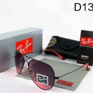 New Ray Ban Sunglasses New Products DR300 for sale
